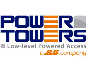 lifitsa-partner-power-tower